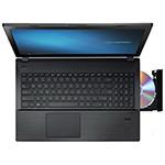 华硕P552LJ5200(4GB/1TB/2G独显) 笔记本电脑/华硕