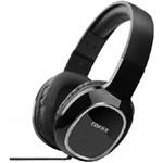 漫步者K815P 耳机/漫步者