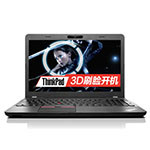 ThinkPad E550C(20E0A012CD) 笔记本电脑/ThinkPad