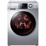 海尔EG8014BDX59SDU1 洗衣机/海尔