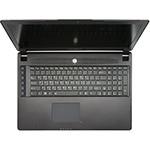 技嘉P37X v5(16GB/256GB+1TB) 笔记本电脑/技嘉