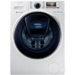 三星WW12K8412OW/SC 洗衣机/三星