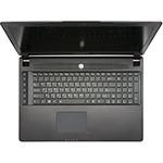 技嘉P37W v5(16GB/128GB+1TB) 笔记本电脑/技嘉