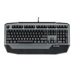 V710混彩背光机械键盘