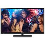 海尔模卡32A3 平板电视/海尔