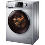 海尔EG10014BDX59SU1 洗衣机/海尔
