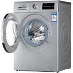 博世XQG80-WAN241680W 洗衣机/博世