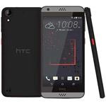 HTC Desire A16 手机/HTC
