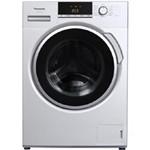 松下XQG80-EA8122 洗衣机/松下