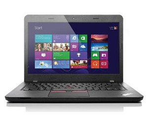 ThinkPad E450(20DCA077CD)