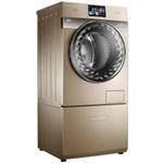 小天鹅BVL1D120G6 洗衣机/小天鹅