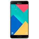 三星2016版Galaxy A7(32GB/移动4G) 手机/三星