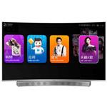 海尔LU65AL88M92 平板电视/海尔