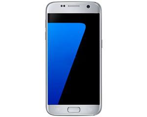 三星GALAXY S7(32GB/全网通)
