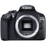 佳能1300D 数码相机/佳能
