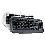 V700S游戏机械键盘