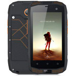 AGM A2 Rio(16GB/全网通) 手机/AGM