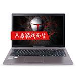 雷神G150S极速II 笔记本电脑/雷神