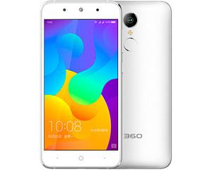 360 手机f4标准版(16GB/移动4G)
