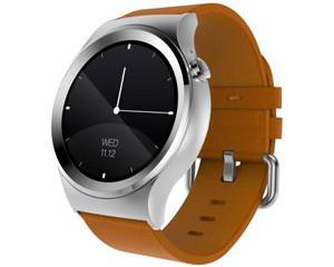 T-Ripple 智能手表