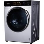 松下XQG100-E1255 洗衣机/松下