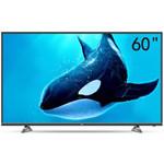 TCL D60A620U 平板电视/TCL