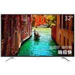 长虹32A1 平板电视/长虹