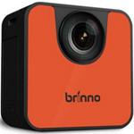 Brinno TLC120 数码摄像机/Brinno