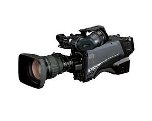 松下AJ-PX5000MC