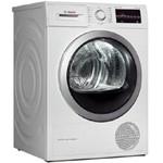 博世WTW875600W 洗衣机/博世