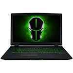 未来人类X799-G-67SH1 笔记本电脑/未来人类