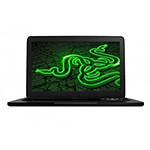 雷蛇Blade Pro 2015版(512GB+1TB) 笔记本电脑/雷蛇