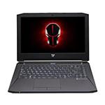 未来人类X411-970M-67SH1 笔记本电脑/未来人类