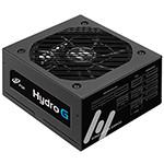 全汉Hydro G 850 电源/全汉