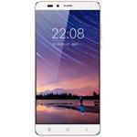长虹T11(8GB/移动4G) 手机/长虹