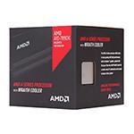 AMD A10-7890K CPU/AMD