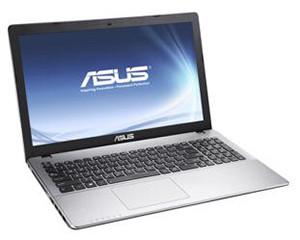 华硕X550ZE7600 笔记本电脑/华硕