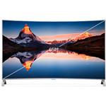 乐视超4 X65 Curved 平板电视/乐视