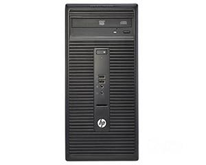 惠普285 Pro G2 MT(W5W47PA)