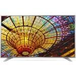LG 55UH6500 平板电视/LG