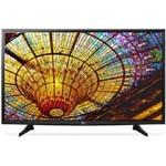 LG 49UH6100 平板电视/LG
