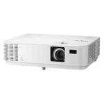 NEC CR3125X 投影机/NEC