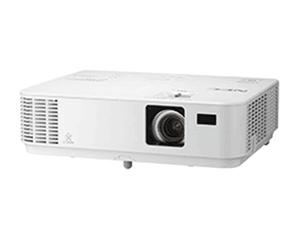 NEC CD1100X图片