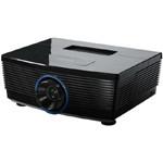 富可视DB3316HD 投影机/富可视