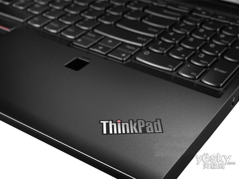 ThinkPad P50(20ENA00NCD)