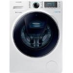 三星WW90K7415OW/SC 洗衣机/三星