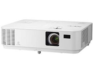 NEC CR3125图片