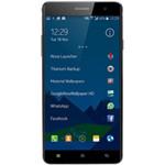 诺基亚A1(移动4G) 手机/诺基亚
