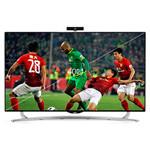 乐视超级电视X40S中超版 平板电视/乐视