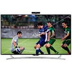 乐视超级电视X43S中超版 平板电视/乐视